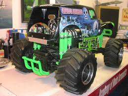 New Bright 1/6 VW / Transformed To Grave Digger - RCU Forums New Bright 143 Scale Rc Monster Jam Mohawk Warrior 360 Flip Set Toys Hobbies Model Vehicles Kits Find Truck Soldier Fortune Industrial Co New Bright Land Rover Lr3 Monster Truck Extra Large With Radio Neil Kravitz 115 Rc Dragon Radio Amazoncom 124 Control Colors May Vary 16 Full Function 96v Pickup 18 44 Grave New Bright Automobilis D2408f 050211224085 Knygoslt Industries Remote Rugged Ride Gizmo Toy Ff Rakutencom