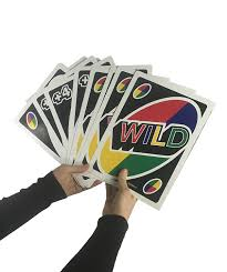 Big Uno Cards Game (Purchase Cheap Giant Uno Cards) Godaddy Renewal Coupon Promo Codes 2019 Upto 80 Off Get 15 Discount 20 Cashback At Uno Chicago Bar Grill Informa Coupons 10 Promo Coupon Codes Updates Whitespark Code New Care Tool Visualizes Organ Acptance And Refusal Unos Ik Multimedia Uno Synth Compact Analog Midi Sequencer 5 Instant Use 5off Drum Polyphonic Sensitive Pad Abc Kit For Arduino R3 With 250 Page Detailed Colorful Graphic Pdf Tutorial Pupjoy December 2017 Subscription Box Review Advanced Atmega328p Compatible Ch340g Usb American Eagle 2016 Database Mediavatar Video Ctador Discount Code 7140 By
