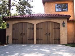 Rustic Garagez Dsvoors Tucson
