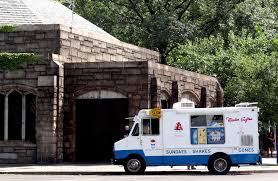 New York City Woman Crusades Against Ice Cream Truck Jingle ... Mister Softee Uses Spies In Turf War With Rival Ice Cream Truck Sicom Bbc Autos The Weird Tale Behind Ice Cream Jingles Trucks A Sure Sign Of Summer Interexchange Breaking Download Uber And Summon An Right Now New York City Woman Crusades Against Truck Jingle This Dog Is An Vip Travel Leisure As Begins Nycs Softserve Reignites Eater Ny Awesome Says Hello Roxbury Massachusetts Those Are Keeping Yorkers Up At Night Are Fed Up With The Joyous Jingle Brief History Mental Floss