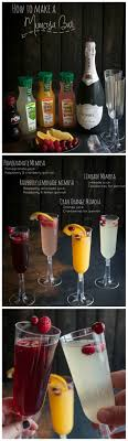 Best 25+ Bar Drinks Ideas On Pinterest | Classic Cocktails, Non ... Top Drinks To Order At A Bar All The Best In 2017 25 Blue Hawaiian Drink Ideas On Pinterest Food For Baby Your Guide To The Most Popular 50 Best Ldon Cocktail Bars Time Out Worst At A Money Bartending 101 Tips And Techniques Better Hennessy Mix 10 Essential Classic Cocktails You Need Know Signature Drinks In From Martinis Dukes Easy Mixed Rum Every Important San Francisco Cocktail Mapped