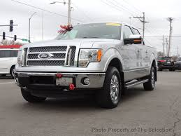 2012 Used Ford F-150 Lariat 4wd Crew Cab With OFF Road Package At ... Used 2012 Ford F150 For Sale Lexington Ky Preowned Super Duty F250 Srw Lariat Crew Cab Pickup In Leather Navigation Sunroof 4 Door E250 Cargo Van Russells Truck Sales Xlt With Fox Suspension Lift At Jims Supercrew Xtr Chehalis Supercab 145 Heated Mirrors Jackson Mo D09134a Diesel For Sale King Ranch F4801a Bay Shore Ny Newins Xl 299 Grande Prairie Western Farm