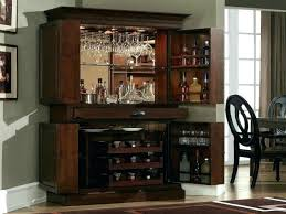 Tall Dining Room Cabinet Vs Buffet Bar Cabinets Black Table With Storage