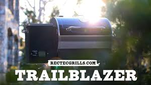 REC TEC Pellet Grill Reviews [2019 Edition] - Top 4 Picks For Every ... Wesspur Tooby Order Empyrean Isles Pellet Grills Bbq Smokers For Sale Factory Direct Rec Tec Rec Tec Portable Grill Review Rt300 Pit Boss Austin Xl Over Hyped But Still Great Smoke Daddy Pro Universal Sear Searing Stati 1000 Sq In W Flame Broiler Tec Grill Mods For Skyrim Envy Stylz Boutique Coupons 25 Off Promo Codes July 2019 Rtec Instagram Posts Gramhanet