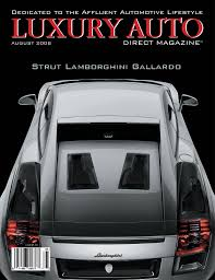 Luxury Auto Direct Magazine By LuxuryAutoDirect.com - Issuu Ds Automotive Collision Repair And Restyling Tow Trucks Wreckers Towing Recovery Century Vulcan Chevron Will Startups Disrupt The Trucking Distribution Model Gtg Xtreme Auto Truck Sales Barlow Used Car Dealership In Calgary Westin Styling Dms Outfitters Putco Grilles And Accsories Guards Nerf Bars Running 2018 Autumn Ridge Outfitter 15rb Light Weight Travel Trailer Rear Media Tweets By Herritage Not Hate Saverebelflag Twitter Edge Products Performance Thank You Mtada 144 Likes 4 Comments Jkusquad Jkusquad On Instagram These