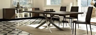 Meubledecor Galerie In Lebanon Best Modern Furniture