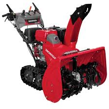 PRODUCT REVIEW: Honda HSS1332ATD - Putting Snow In The Neighbor's ... Wifo Jp Shot 8 5ft Snow Blower For Sale Agdealercom Assalonicom Tf75 Bucher Municipal Truckmounted Snow Blower For Airports S 31 Aebi Schmidt Loader Mounted D45 Ja Larue V8 Engine Snblower Hacked Gadgets Diy Tech Blog Gator And Front Mount Snblower Pic Xuzhou Hcn 0209 Truck Mounted Blowers Buy Jet Engine Powered Fire Trucks Melters In Eastern Europe Sfpropelled T95 Nc Eeering Ltd Custombuilt Nylint Snogo Truckmounted Collectors Weekly Snogo Model Tu3 Wsau Equipment Company
