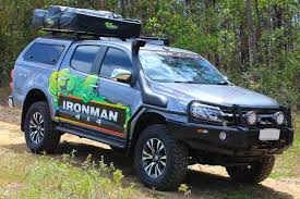 Holden Colorado RG Dual Cab Grey 11111   Superior Customer Vehicles What Length Arb Awning Toyota 4runner Forum Largest Universal Awning Kit 311 Rhinorack Crookhaven Mechanical Repairs 4wd Specialists On South Coast Nsw Ironman 4x4 Led Bar Iledsr756 Huma Oto Off Road Aksesuar Youtube Routes Led Bar 35 Best Images Pinterest Jeep And Bull North Eastern Welcome To Our New Location Fortuner 2015 Deluxe Commercial 20m X 3m Camping Grey Car Side Roof Rack Tent Instant With Brackets 14m L 2m Out