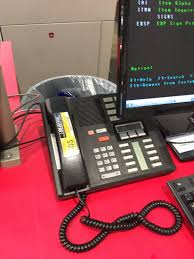 Phone Of The Day: Nortel M7310 Digital Telephone At Costco ... Ooma Telo Air Voip Phone System With Hd2 Handset Costco Dlink Dir827 3997 Redflagdealscom Forums Free Gift Card Scam Detector Home Service Bundle Jabra Speak 510 Speakerphone Largest Companies By Revenue In Each State 2015 Map Broadview Girls Meet Maui From Disneys Moana At Hawaiian Bt8500 Enhanced Call Blocker Cordless Twin Amazonco The 25 Best Enterprise Application Integration Ideas On Pinterest Costo Buy More And Save Apparel Plus Exclusive Buyers Picks Oomas A Great Alternative To Local Phone Service But Forget The