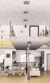 100 Architect And Interior Designer Weber And Associates Ural Services Stamford