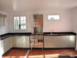 plan cuisine granit granit pour plan de travail cuisine rutistica home solutions
