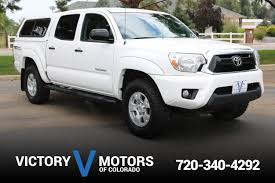 Used Cars And Trucks Longmont, CO 80501 | Victory Motors Of Colorado Small Toyota Trucks For Sale 2002 Hilux Truck Elegant Hybrid 2013 New Review Think The Future Of The Compact Pickup Feature Trend Toyota Tacoma Still Sets Standard Heres Exactly What It Cost To Buy And Repair An Old Best Farm Or Homestead Vehicle Utv Steemit 1983 Sr5 4x4 Mirage Limited Edition Most Reliable Motor I Know Of 1988 2016 Trd Offroad Legend Car Reviews Rko Enterprises Quick Quench Foam Firefighting Units Sr5comtoyota Trucksheavy Duty 2000 Overview Cargurus