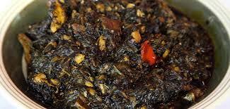 recherche recette de cuisine sauce feuilles recette cuisine abidjan dishes
