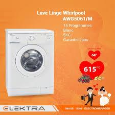 lave linge whirlpool awoe41048 les 25 meilleures idées de la catégorie lave linge whirlpool sur
