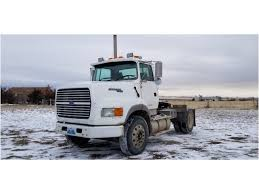 Ford Trucks In Greeley, CO For Sale ▷ Used Trucks On Buysellsearch Purifoy Chevrolet Fort Lupton Co 2433 W 7th St Greeley 80634 Trulia Survivor Atv Truck Scale Scales Sales Service Omaha Ne Washout Inc L Wash D K Pumping Colorado Facebook Co Semi Trucks For Sale Northern Gazette Newspaper Page 58 Used For Less Than 100 Dollars Autocom The Human Bean Of Coloradothe Colorado Lowrider 2016 Greeley Night Cruise 970 Youtube