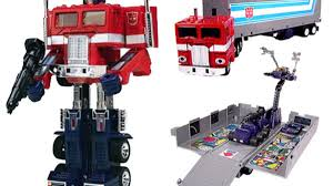 The Best Optimus Prime Transformers Figures Revell 124 Schlingmann Fire Truck Rv07452 Model Kitsplastic Official Renders For Transformers Power Of The Primes Orion Pax Movie Bb02 Legendary Optimus Prime Leader From Japan Hasbro Tmnt Teenage Mutant Ninja G1 Tr Potp Trailer 4 Vehicles Lego Transformers Lego Creations By Rid Robots In Dguise Deluxe Electronic Light Sound Animated Primecybertron Tylermirage On Deviantart 2000 Autobot Cybertron Figure Big Boy Colctibles Rare Optim
