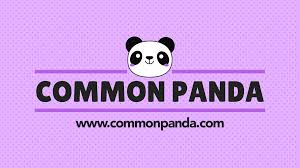 Coupon Summer: Common Panda Coupons Skinceuticals Student Discount Interweave Sale Coupon Scrap Mart Com Code Amazon 5 Off Whole Foods Parking Panda Baltimore Md Groupon Garage Coupons Washington Dc Purina Cat Chow Live Well 30a Us Megabus Buy Ocean Park Hong Kong Tickets Meal Coupons Harvey Norman Store Golden Corral Free Buffet Central Parking Mobile Best Buy Pre Paid Phones Penske Rental City Lash Ring Of Honor Jul 21 Pirates Alco Mount Pakenham Jellystone Park Eureka