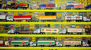 New Jersey's Matchbox Car Museum Is Bigger Than You Might Think ... Car Show Buff1s Most Recent Flickr Photos Picssr New Cars Car Reviews Concept Auto Shows Carsmagzine Fire Engine Cut Out Stock Images Pictures Alamy 1982 Matchbox White W Red Ladder Die Cast Toy Emergency You Can Count On At Least One Truck Each Year Here My Matchboxcode 3 Truck Display Youtube Aqua Cannon Ultimate Vehicle Walmartcom Garagem Hot Wheels Matchbox Snorkel Fire Engine Foamite Crash Tender Marked Airport Amazoncom 2015 Mbx Heroic Rescue 75 Mack Cf Review Lesney Mryweather Marquis