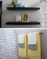 yellow and teal bathroom decor grey and yellow bathroom decor