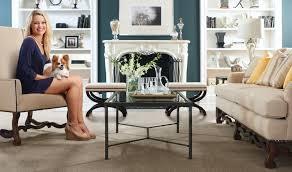 Coles Fine Flooring Santee by Coles Fine Flooring Jobs Coles Fine Flooring In Uncategorized