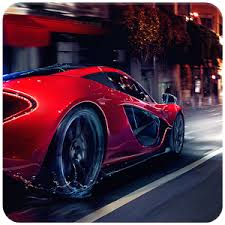 Hot Cars Wallpaper HD Android Apps on Google Play