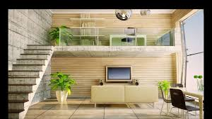 Interior Design - Android Apps On Google Play Free Interior Design Ideas For Home Decor Photos And This Besf Of Decorating Amazing N Cool Software Awesome Online Programs Bathroom Fancy 3d Exterior Tool Jogja On Cheap Modern 100 Image Gallery At Magazines 4921 Worthy 3 H73 In Pictures Designer Gooosencom
