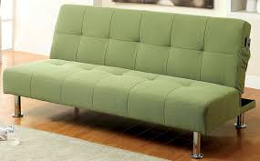 Restoration Hardware Sleeper Sofa by 100 Sleeper Sofa Tufted Armless Sofa Rounded Retro Armless