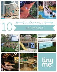 10 Dream Backyards - Tinyme Blog Backyard Landscaping Design Ideasamazing Near Swimming Pool Tuscan Dream Video Diy White Wood September 2014 Lovely Backyards Architecturenice Retrespatio Builder Houston Outdoor Structures Hydropool Self Cleaning Swim Spa Installed In Ground With Stone Alderwood Landscape Fire Pit Ideas To Keep You Cozy Year Round Httpswwwgoogcomsearchhlen Pools Pinterest And Of House Custom Home In Florida With Elegant Starting A Project Hgtv Mid Century Modern Homes Spaces Hgtv Garden
