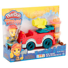 Play-Doh Town Fire Truck With 3 Cans Of Dough - Walmart.com Truck Decorations Parade And Tuning At Semi Racing Event Le Christopher Radko Ornaments Festive Fire Fun Ornament 10195 Fire Truck Stolen Archives Acbrubbishremovalcom Birthday Banner 1st Firefighter Homemade Cake With Candy Firetruck Party The Journey Of Parenthood Christmas Stock Photos Cheap Kids Find Deals On Line Alibacom With Free Printables How To Nest For Less