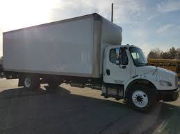 100 Trucks For Sale In Columbia Sc New And Used For On CommercialTruckTradercom