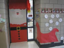 Classroom Door Christmas Decorations Ideas by 100 Classroom Door Decoration Ideas For Halloween Size Of