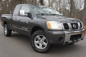 2005 Nissan Titan SE King Cab For Sale - YouTube Question Of The Day Can Nissan Sell 1000 Titans Annually 2018 Titan For Sale In Kelowna 2012 Price Trims Options Specs Photos Reviews New For Sale Jacksonville Fl Fullsize Pickup Truck With V8 Engine Usa 2017 Xd Used Crew Pro 4wd Near Atlanta Ga Crew Cab 4x4 Troisrivires San Antonio Gillman Fort Bend Vehicles Rosenberg Tx 77471