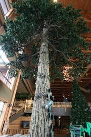 Artificial Douglas Fir Christmas Tree by Douglas Fir Archives Naturemaker Steel Art Trees