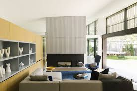 100 Modern Furniture For Small Living Room Room Ideas And Decor Inspiration To Shop