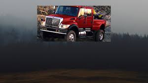 Home | Richmond Truck Parts, Truck Repair And Fleet Maintenance Truck Repair Towing In Tucson Az Semi Shop Home Knoxville Tn East Tennessee 24 Hour Roadside Assistance Mt Vernon In Bradley Cascade Diesel Rv Car Battery Replacement Racine Wi Auto Repair Jcs Mufflers Scotty Sons Trailer Facebook Quality Service Vancouver Complete Auto Services Franklintown Pa Color Country Adopts Aim Lube Penetrating Lubricant Youtube Louisville Switching Ottawa Sales Blog Yard Truck Hr Dothan Al Best 2018 Work Around The Shop And More Sound
