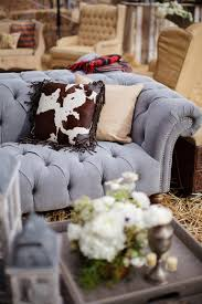 San Juan Capistrano Pop-Up Barn Wedding | Archive Rentals Daybeds Amazing Twin Daybed With Trundle Full Size Bedding For Door Handles Rare Flush Pull Photos Ipirations Coffee Table Incredible Pop Up Coffee Table Designs Lift Top Services Orinda Village Horse Shop Today Pottery Barn Popup Scottsdale Quarter John Deere Pop Up Barn Animals Toy By Rc2 Youtube Video The Red Farm Hallmark Card 1965 Vintage Paper Play San Juan Capistrano Popup Wedding Archive Rentals Fresh Cheap Pottery 6687 87 Enchanting To Ding Home Design Spring Assist