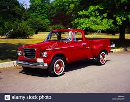 Studebaker Truck Stock Photos & Studebaker Truck Stock Images - Alamy 1953 Studebaker File1949 2r5 Truck 4551358663jpg Wikimedia Commons 12 Ton Pickup Restored Erskine Preowned 1959 Truck Gorgeous Runs Great In San 1952 2r Pickup 1947 S1301 Dallas 2016 1950 Studebakerrepin Brought To You By Agents Of Carinsurance At 1949 Low And Behold Custom Classic Trucks For Sale Near Damon Texas 77430 Classics Metalworks Protouring 1955 Build Youtube Us6 2ton 6x6 Wikipedia