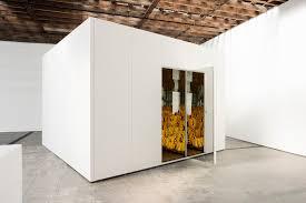 Yayoi Kusama Pumpkin by Yayoi Kusama U0027s Infinity Rooms Made Accessible To People With
