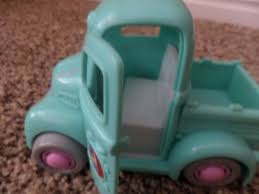 Fisher Price Go Anywhere Girls Truck - RARE! | #1813121867 Actorpulogirlsyoungbtruckdsc02826 Tractor Flickr Western Star Truck Girls At Mccoy Freightliners Open House 92612 Kids Take Apart Carrier Age 3 Childrens Play Toys For Boys Farm Pickup Pink Ride On Car Electric Toy Jeep With Remote In Ward Manor Community Service Society Photographs West Allis Police Seek Man White Pickup Truck Icement Case Back View Of Sitting Red Scooter Near Food Stock The Loft Hilary Mason Injured Chula Vista Crash Is Welding For Girls How About Driving Youtube Tina Fey Celebrates Mean Box Office Opening Day With Cheese