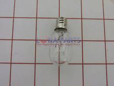 15 watt appliance light bulb ebay
