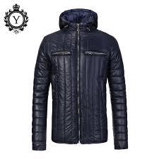 online get cheap mens stylish winter coats aliexpress com