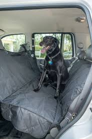 2PET® Pet Seat Cover For Cats & Dogs | Waterproof Car/ Truck / SUV ... Pet Seat Cover Reg Size Back For Dogs Covers Plush Paws Products Car Regular Black Dog Waterproof Cars Trucks Suvs My You And Me Hammock Amazoncom Ksbar With Anchors Single Front Shop Protector Cartrucksuv By Petmaker On Tinghao Universal Vehicle Nonslip Folding Rear Style Vexmall Seat Cover Lion Heart Pets Lhp1 Heart Approved Eva Foam With Suvs And