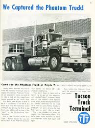 Photo: March 1969 Phantom Truck   03 Overdrive Magazine March 1969 ... Chased By The Ghost Trucks On Clinton Road Phantom Tried The Phantom Update For 14x Ats Mod American Truck 1937 Ford Phantom For Sale Classiccarscom Cc987112 My Ext Cab 1993 K1500 Z71 Project Trucks The Interior V10 Amt Team 130x 2017 Ram Power Wagon View Hd Wallpaper 27 Kenworth V10 Trailer 128 Mods Supernatural Driver Unknown Transformers Optimus Prime Western Star 5700 Xe 164 Car Vs Truck This Was A Really Bad Idea Trailer Simulator