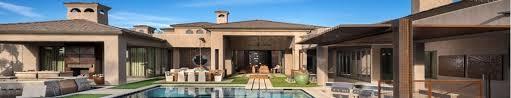 best tile store in los angeles ca westside tile and elink