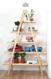 best 25 bookshelves ideas on pinterest bookshelf ideas