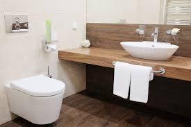badsanierung schnell gut und günstig renovierung gmbh
