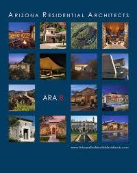 100 Brissette Architects Arizona Residential ARA 8 Magazine By