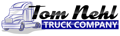 Logos | Tom Nehl Truck Food Truck Festival Vintage Blems And Logos Vector Image Mack Logos Semitrucks Trailers Featuring Veritiv Cporation Outside Set Of With Concrete Mixer Royalty Free Freight Truck Stoc Envoy Shipping Pinterest The New Yelp Modern Suv Pickup Emblems Icons Stock Pickup Logo On White Background Clean Tn Sales Consignment Abilene Tx We Have Experience In About Reddaway Collection 25 Download