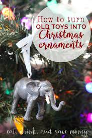 Kohls Christmas Tree Toppers by 390 Best Images About Holiday Decorating On Pinterest Christmas