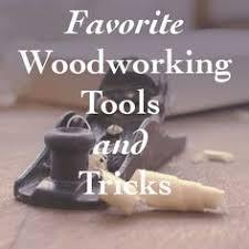 looks like fun woodworking pinterest fun